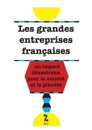 les_grandes_entreprises_francaises_un_impact_desastreux_pour_la_societe_et_la_planete-a4-doubles