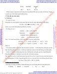 CHUYÊN ĐỀ AMIN - Page 6