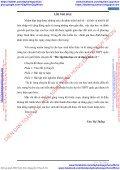 CHUYÊN ĐỀ HÓA HỌC BÀI TẬP HÓA HỌC CÓ SỬ DỤNG HÌNH VẼ - Page 2