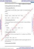 CHUYÊN ĐỀ HÓA HỌC BÀI TẬP HÓA HỌC CÓ SỬ DỤNG HÌNH VẼ - Page 3
