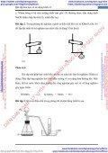 CHUYÊN ĐỀ HÓA HỌC BÀI TẬP HÓA HỌC CÓ SỬ DỤNG HÌNH VẼ - Page 7