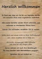 Karte-Schlosshof_ohnePreise - Seite 2