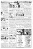 The Rahnuma-E-Deccan Daily 21/01/2019 - Page 6