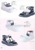 #662 Catalogo Lozano Imports Calzado en USA a Precios de Mayoreo - Page 2