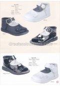 #662 Catalogo Lozano Imports Calzado en USA a Precios de Mayoreo - Page 3