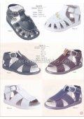 #662 Catalogo Lozano Imports Calzado en USA a Precios de Mayoreo - Page 7
