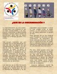 QUIÉN DICE QUE NO SOMOS CAPACES  - Page 3