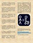 QUIÉN DICE QUE NO SOMOS CAPACES  - Page 4