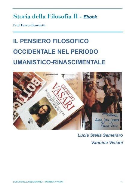 Letto A Castello Semeraro.Ebook Semeraro Viviani