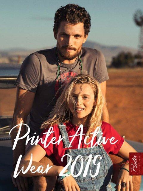 Printer+Active+Wear+PRINTER2019_Ger