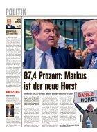 Berliner Kurier 20.01.2019 - Seite 2
