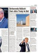 Berliner Kurier 20.01.2019 - Seite 3