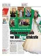 Berliner Kurier 20.01.2019 - Seite 4
