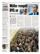 Berliner Kurier 20.01.2019 - Seite 6