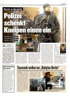 Berliner Kurier 20.01.2019 - Seite 7