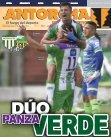 Antorcha Deportiva 352 - Page 3