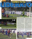 Antorcha Deportiva 352 - Page 4
