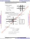 Chuyên đề Biến đổi lượng giác và phương trình lượng giác - Page 4