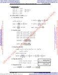 Chuyên đề Biến đổi lượng giác và phương trình lượng giác - Page 7