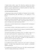 Rozdanie z okazji Dnia Babci i Dziadka - Page 6