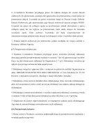 Rozdanie z okazji Dnia Babci i Dziadka - Page 7