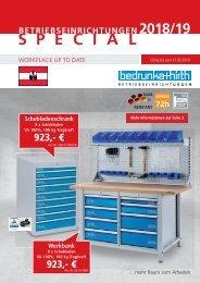 Bedunka_Magazin_Österreich
