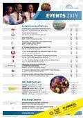 Maastricht 2019 - Program Book - Page 2