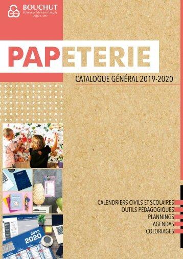 papeterie-2020