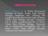 Largest Distributors of High Nickel Alloys Ferrule Tube Fittings