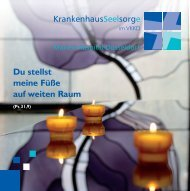 MHD_SES_VKKD-Flyer_MARIEN.pdf