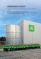 Erima Katalog 2019 - Seite 4