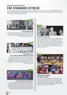 Erima Katalog 2019 - Seite 6