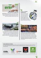 Erima Katalog 2019 - Seite 7