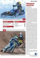 Bahnsport_2_2019 - Seite 3