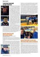 Bahnsport_2_2019 - Seite 4