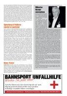 Bahnsport_2_2019 - Seite 5