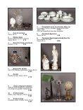 Madl'Art - Aukcija antikviteta i slika - Page 4