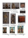 Madl'Art - Aukcija antikviteta i slika - Page 5
