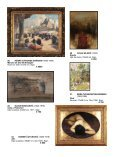 Madl'Art - Aukcija antikviteta i slika - Page 7