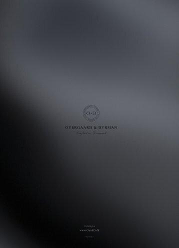 Catalogue_OvergaardDyrman_2018_WEB