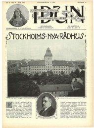 1915:48