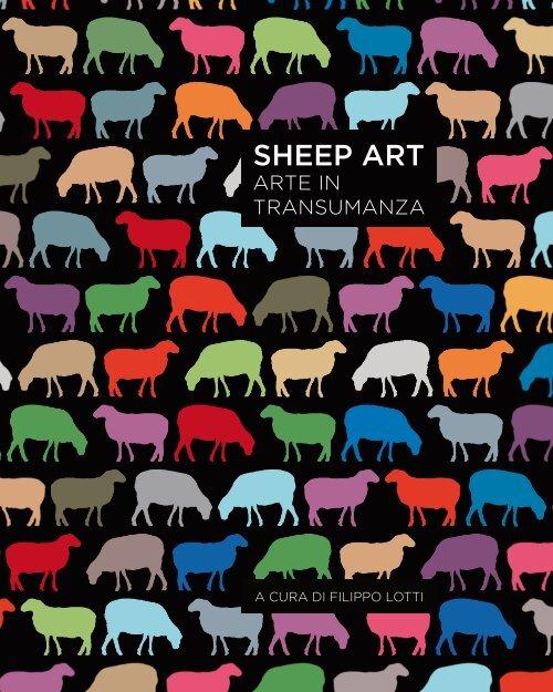 sheep_art
