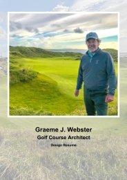 Graeme J.Webster Design Resume AX1c V3