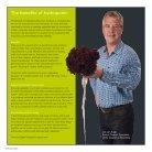 Brochure Hydroponic 2017 | 2018 English version - Page 2