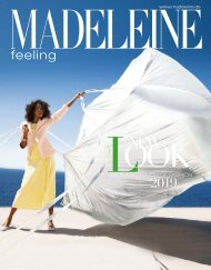 Madeleine Feeling F_S_2019-compressed