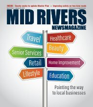 Mid Rivers Newsmagazine 1-23-19