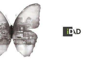 IDAD-Corporate-Brochure