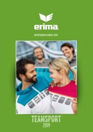MAXISPORT24_ERIMA-Teamsport-2019_DE_compressed