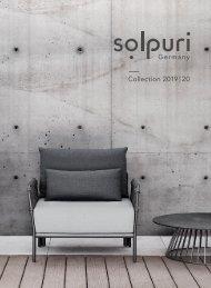 2019 solpuri - Katalog