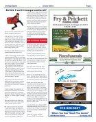 CART JANUARY MASTER 1 - Page 3